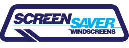 Windscreen Apprentice Vacancy – Apprenticeship in Automotive Glazing