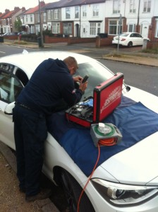 windscreens Coventry windscreen repairs Coventry BMW windscreen repair Coventry