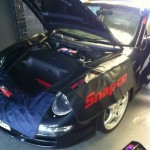 windscreens Coventry windscreen replacements Coventry Porsche Carrera prestige windscreens Coventry