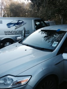 windscreens Coventry Ford Mondeo heated windscreen Coventry windscreen replacement coventry