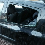 windscreens Rugby rear quarter light door glass replacement Rugby Clio