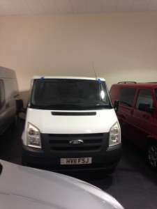 windscreens Rugby windscreen replacement Rugby Ford Transit for Dealership Rugby
