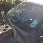 Windscreens Coventry Windscreen Repairs Coventry Windscreen repair Coventry