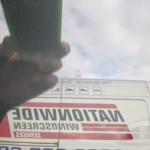 windscreens Coventry windscreen repair Coventry after 1