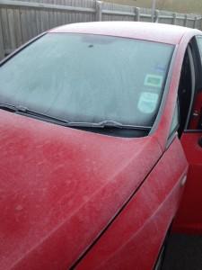 windscreens Hinckley windscreen replacement Hinckley 2