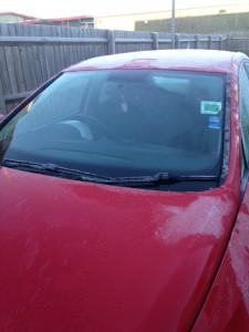 windscreens Hinckley windscreen replacement Hinckley 1