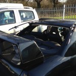 Windscreens Rugby windscreen replacement Rugby heated rear window 1