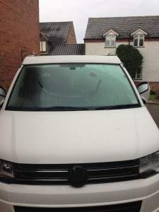 Windscreens Coventry Windscreen Replacement Coventry Windscreen Repairs Coventry 1